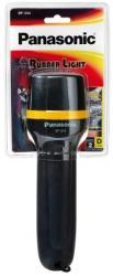 Panasonic BF-244PE/B