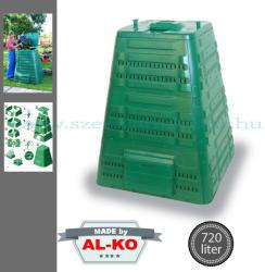 AL-KO 700