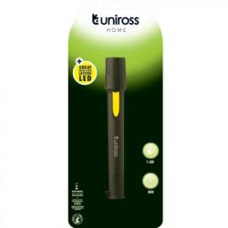 Uniross U0214346