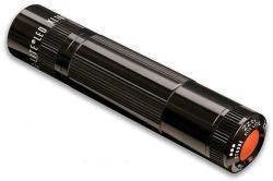 Maglite XL100