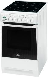 Indesit KN3C76A(W)