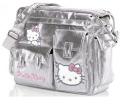 Brevi Hello Kitty - Free Style