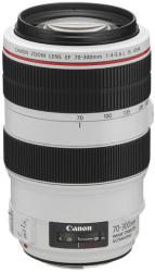 Canon EF 70-300mm f/4-5.6L IS USM (4426B005AA)