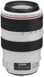 Canon EF 70-300mm f/4-5.6L IS USM (AC4426B005AA)