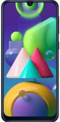 Samsung Galaxy M21 64GB 4GB RAM Dual (M215F)