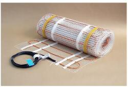 Elkov Mat de incalzire LDTS 160W/8, 8 m2(0, 5x17, 6) (EK74998162)