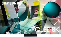 Samsung QE65Q950TST