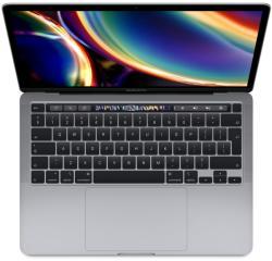 Apple MacBook Pro 13 MXK32