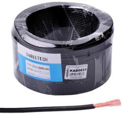 Cabletech KAB0031