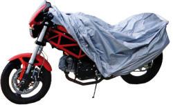 Lampa Prelata motocicleta impermeabila Ventura - L