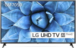 LG 55UM7050PLC
