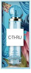 C-thru Wanderlust Dream EDT 50ml