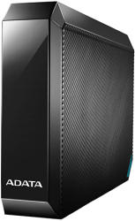 ADATA HM800 3.5 4TB (AHM800-4TU32G1-C)