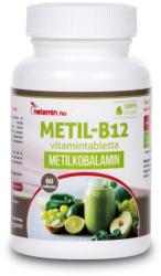 Netamin Metil-B12 (60 tab. )