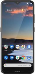 Nokia 5.3 64GB 4GB RAM Dual