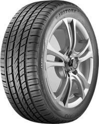 Austone Athena SP303 215/60 R17 96H
