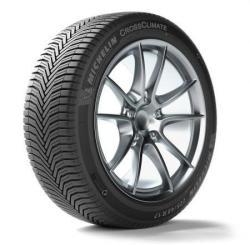 Michelin CrossClimate+ 255/40 R19 100Y