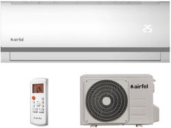 Airfel LTXN25UBV1B / LRXN25UBV1B