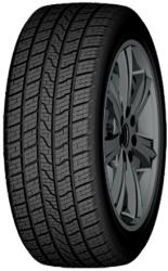 Powertrac POWER MARCH AS 185/60 R15 88H