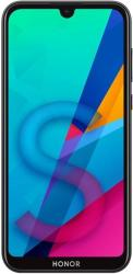 Honor 8S (2020) 64GB Dual
