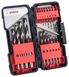 Bosch HSS PointTeQ 2608577350