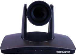 HuddleCamHD HC12X-HUDDLEVIEW-C