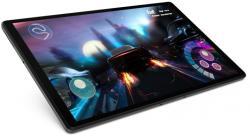Lenovo TAB M10 Plus 64GB ZA5T0189BG