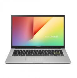 ASUS VivoBook 14 X413FA-EB218T