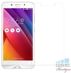 ASUS Geam Protectie Display Asus Zenfone Max ZC550KL Arc Edge Tempered