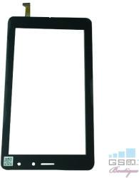Allview Touchscreen Allview AX501Q Original Negru