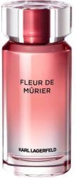 Lagerfeld Fleur de Mürier EDP 100ml Tester