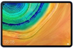 Huawei MatePad Pro 10.8 128GB LTE 53010WLQ