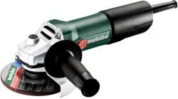 Metabo W 850-125 (603608000)