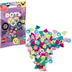 LEGO DOTS - Extra Csempék 1. sorozat (41908)