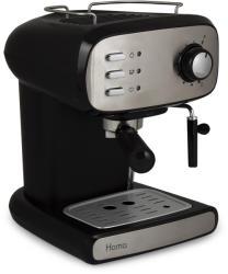 Homa HCM-7515