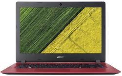 Acer Aspire 1 A114-31-C36L NX.GQAEU.008