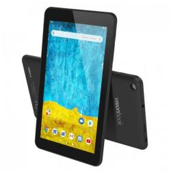 UMAX VisionBook 7A Plus