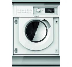 Whirlpool BI WMWG 91484E EU - Beépíthető