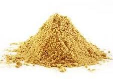 Super Foods Cardamom macinat 50g