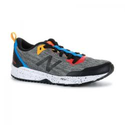 New Balance Pantofi New Balance FuelCore NITREL Multicolor 32.5