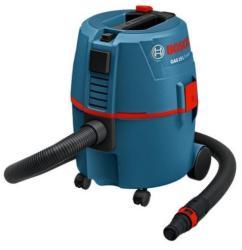 Bosch GAS 15L