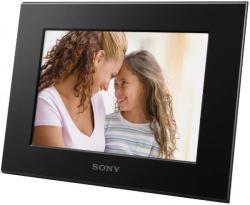 Sony DPF-C700B
