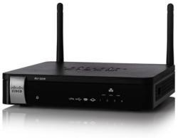 Cisco RV220W-E-K9-G5