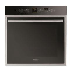 Hotpoint-Ariston FK 103EL . 20 X/HA