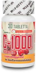 Netamin Vitamin C 1000mg (30 tab. )