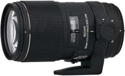 SIGMA 150mm f/2.8 EX DG OS HSM APO Macro (Nikon)