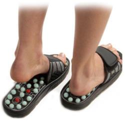 Lanaform Foot Reflex
