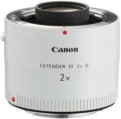 Canon EF 2x III (4410B005AA)