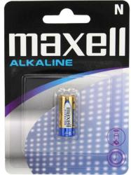 Maxell LR1 (1)