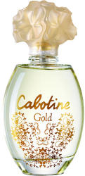 Gres Cabotine Gold EDT 100ml